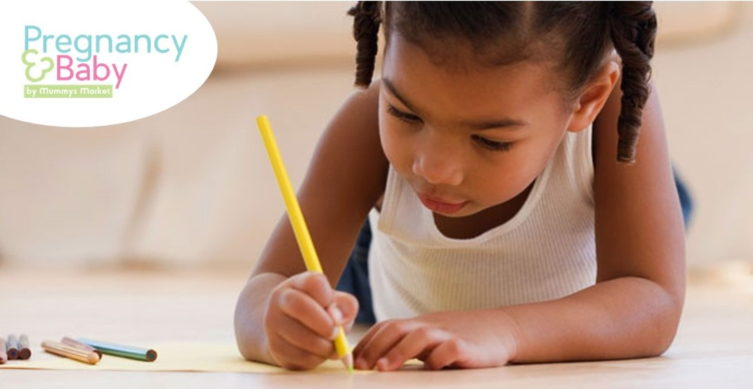 dyslexia in toddler causes symptoms treatment